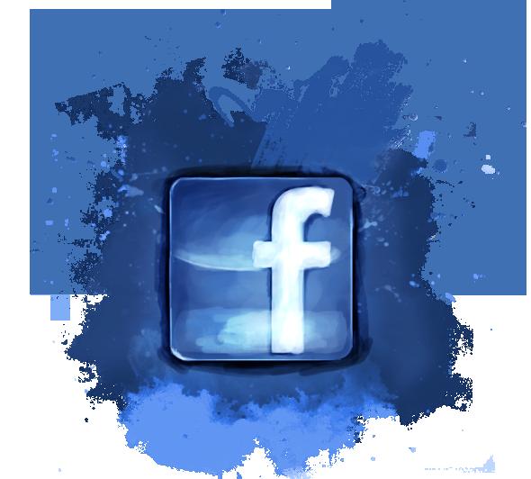 Suivez Moi Sur Facebook Suivez Moi Sur Facebook